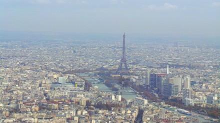 Sous le Ciel de Paris, hélicoptère, Aviaxess, Paris, Versailles