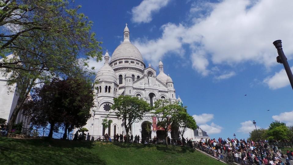Paris  (31)