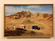 biennale photographe monde arabe, mep, ima, la parigina
