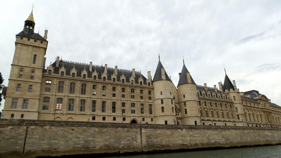 green river cruises, la parigina, la seine, paris, croisière